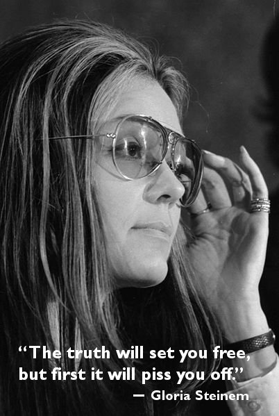 Image hotlink - 'http://philosophicalswag.files.wordpress.com/2011/10/402pxgloria_steinem_at_news_conference_womens_action_alliance_january_12_1972-2.jpg'